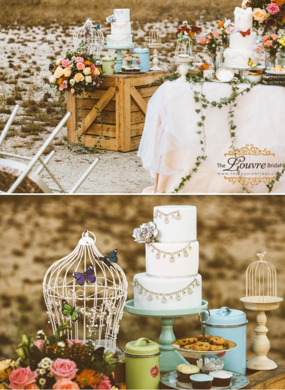 The Louvre Bridal Singapore_Alice in wonderland_Theme Wedding Photography 03