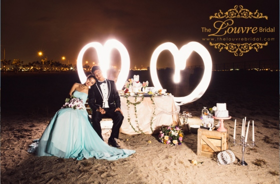 The Louvre Bridal Singapore_Alice in wonderland_Theme Wedding Photography 12