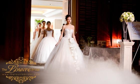 The Louvre Bridal_Fantaisie Bridal Fashion Runway_Amara Sanctuary_03