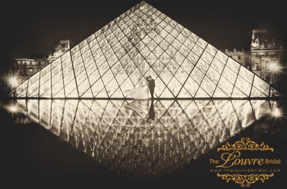 The-Louvre-Bridal-Singapore_Paris-Overseas-Bridal-Photoshoot-Louvre-Musuem-04