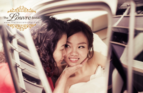 The-Louvre-Bridal-Singapore_Actual Wedding-Photography03