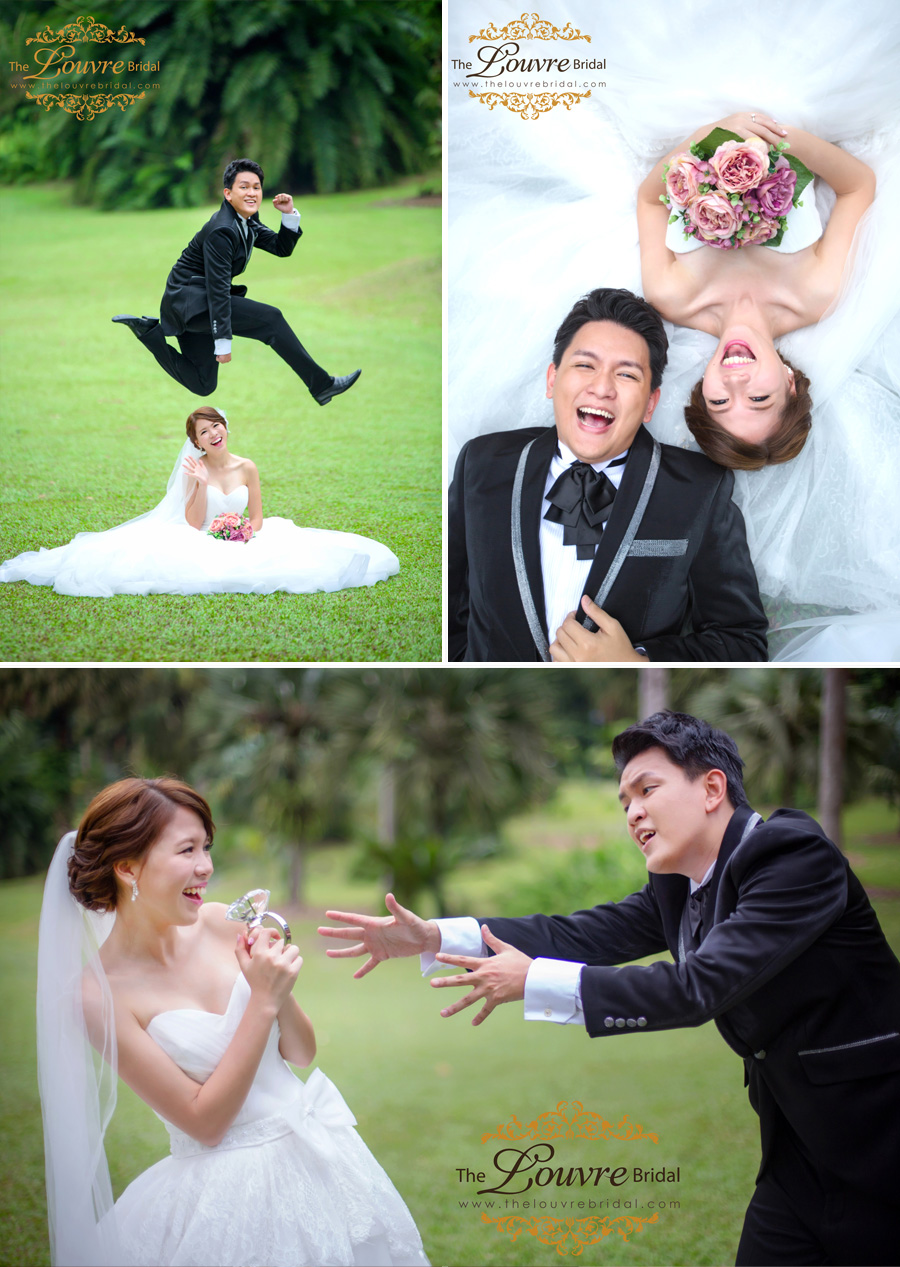 The-Louvre-Bridal-Singapore_Pre-Wedding-Photography-Fun-Loving-theme