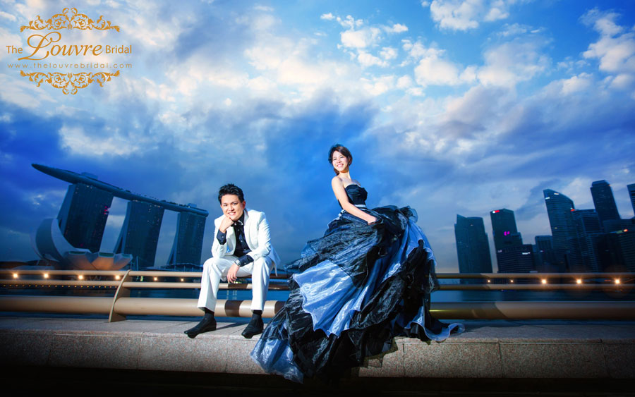 The-Louvre-Bridal-Singapore_Pre-Wedding-Photography-Fun-Loving-theme5